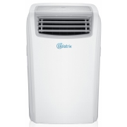Mobilná klimatizácia Belatrix 09/KN