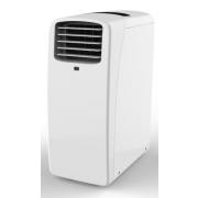 Mobilná klimatizácia Belatrix 07/EN