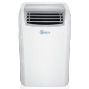 Mobilná klimatizácia Belatrix 12/KN