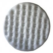 Nafukovacie termokryt - 6 osôb