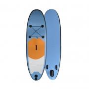 Paddleboard Belatrix Zephyr