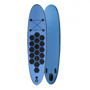 Paddleboard Belatrix Wave