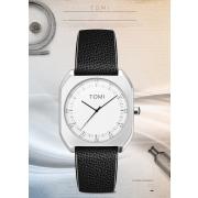 Luxusní pánské hodinky TOMI